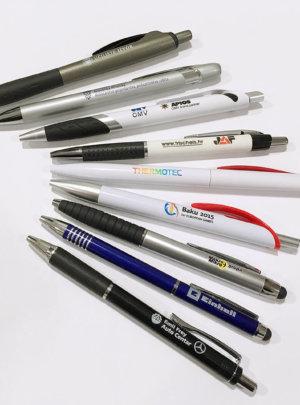 tisak na olovke