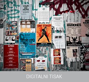 MGM studio Novel - digitalni tisak i grafičko oblikovanje 2