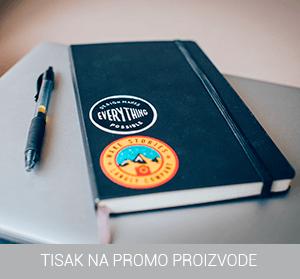 MGM studio Novel - digitalni tisak i grafičko oblikovanje 4