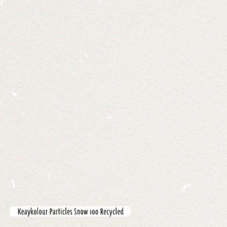 Keaykolour-Particles-Snow-100-Recycled