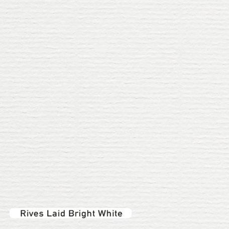 Rives-Laid-Bright-White
