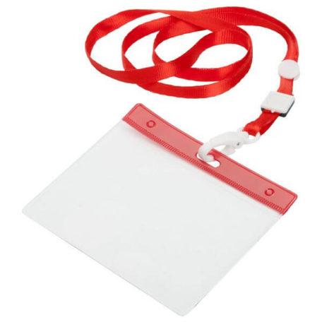 akreditacija+traka-crvena