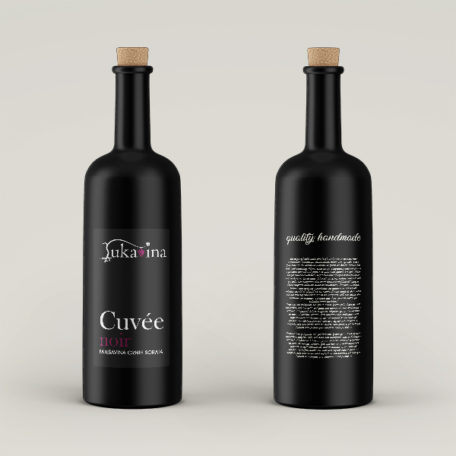 Vinske etikete premium 1