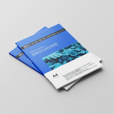 Katalozi i brošure