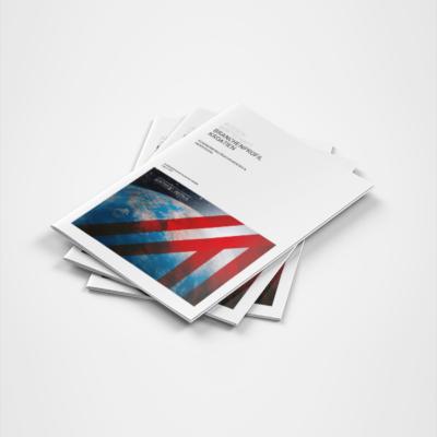 katalozi i brošure-A6